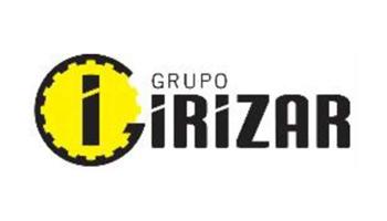 Grupo Irizar