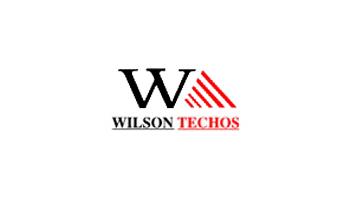 Wilson Techos